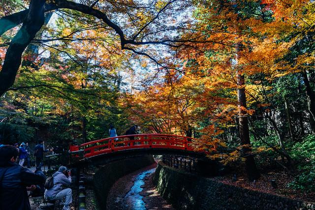 Kyoto_Kitano_06_28mm