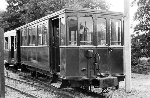 SNCV A.1208 (Tyberchamps 1907)