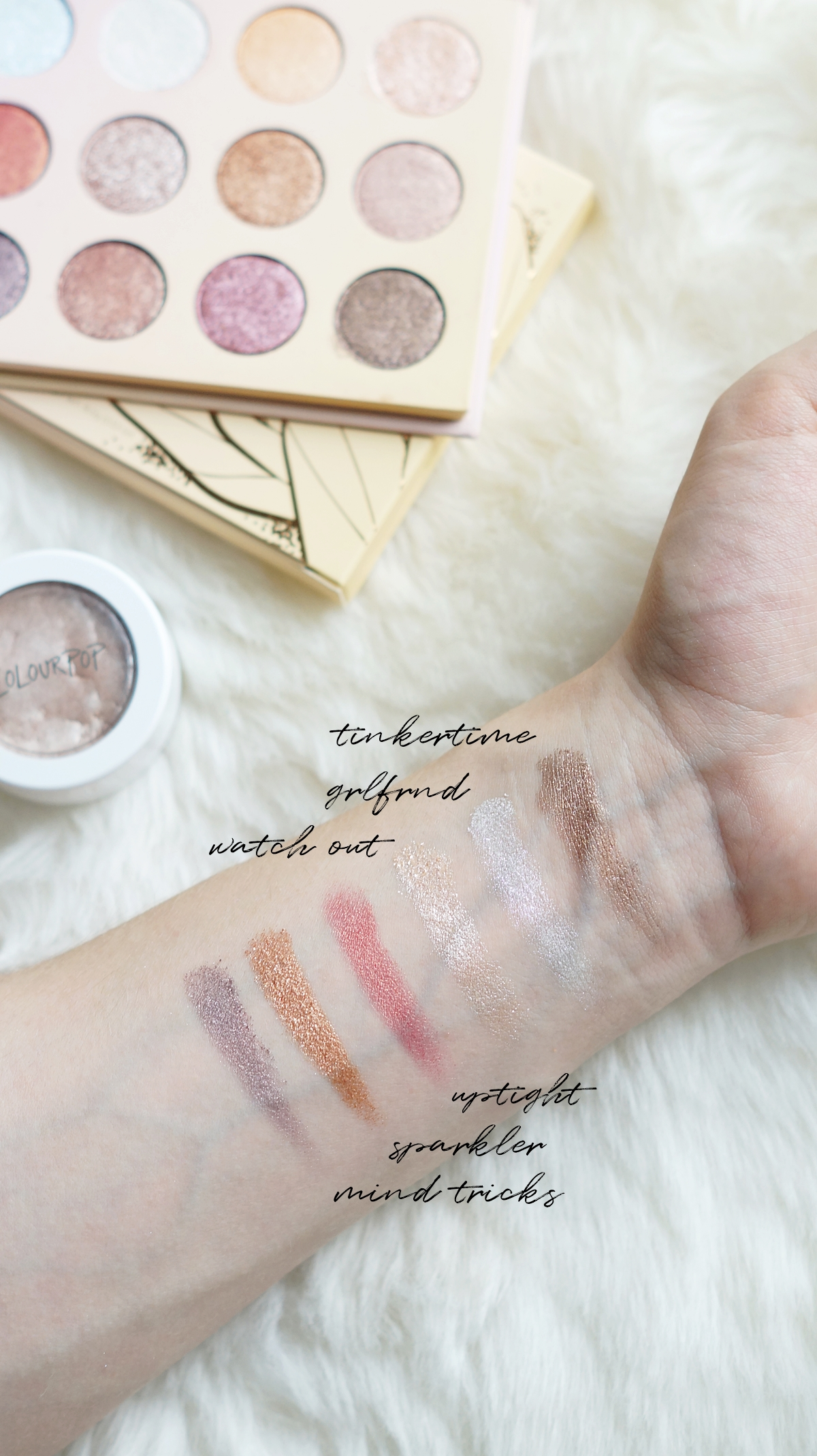 colourpop_goldenstateofmind_swatches