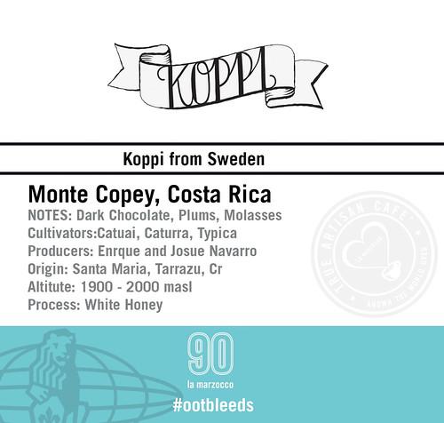 Koppi2