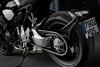 Honda CB 1000 R 2018 - 7