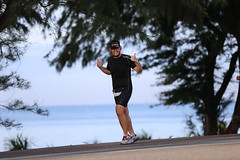 RYmarathon2017_Higlight-166