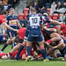 Jason Harris-Wright scores a push over try for Bristol-2834