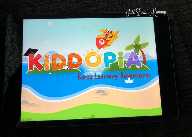 Kiddopia1