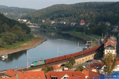 Königstein. 05.10.15.