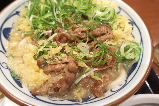 丸亀製麺14回目_07