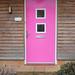 168 of Year 4 - Bright door