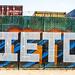 Fleks Nieto by Thomas Hawk