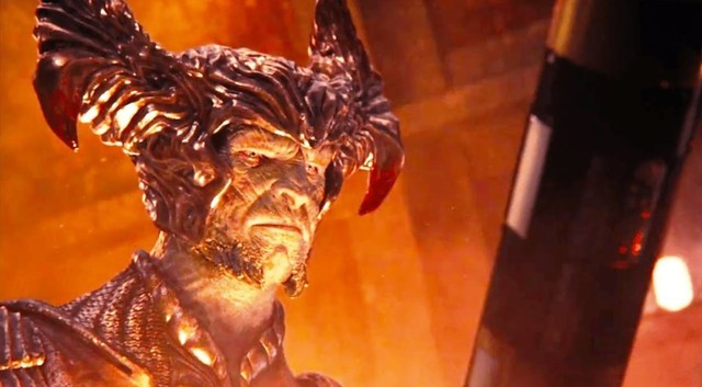 justice-league-movie-steppenwolf