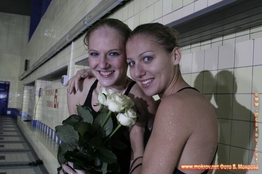 Сборная команда России по синхронному плаванию живописные жанровые фотографии