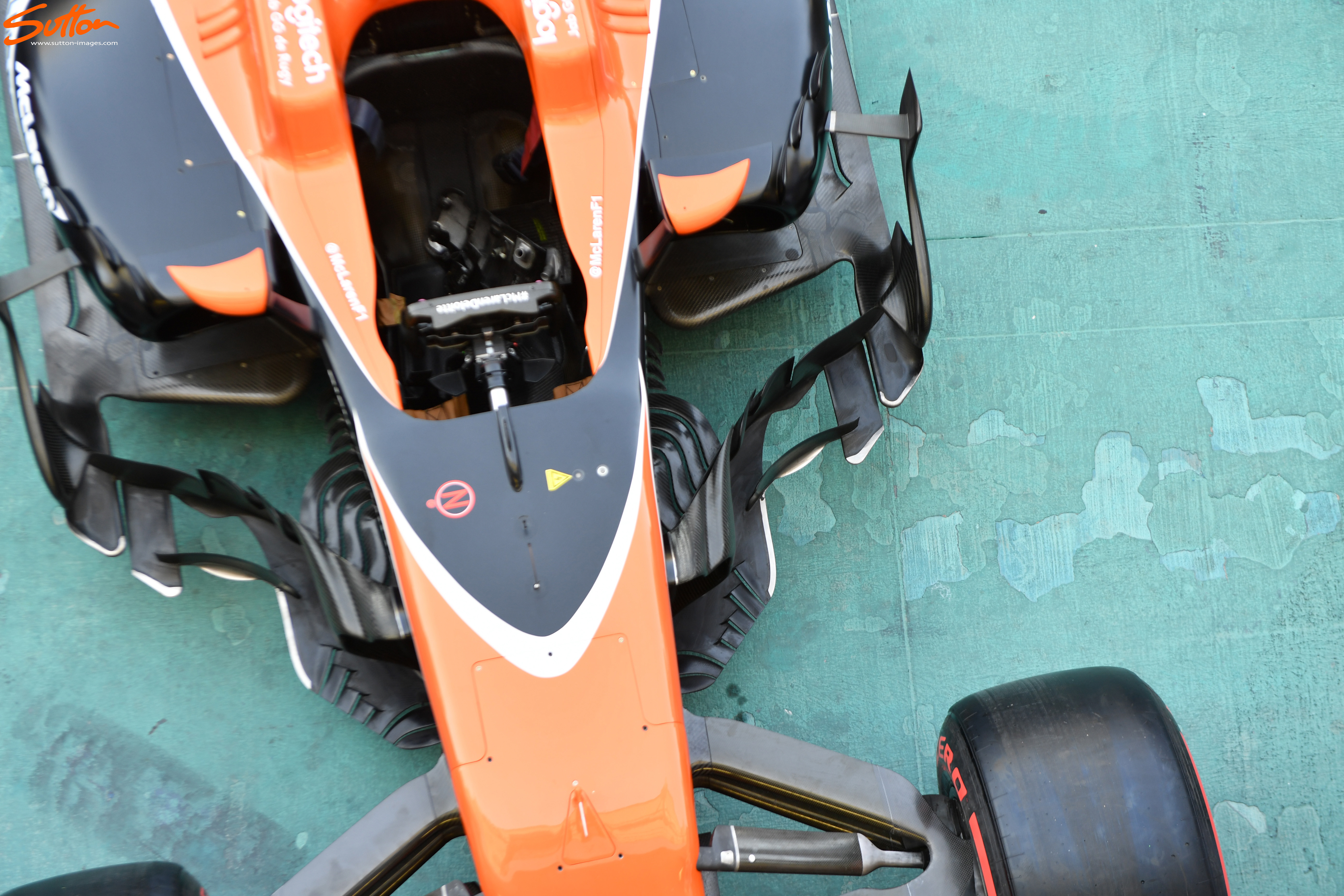 mcl32-bargeboards