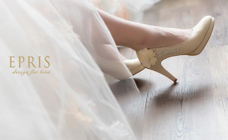 婚鞋平價,婚鞋好穿,婚鞋 租,舒淇婚鞋,婚鞋 蕾絲,mit婚鞋,婚鞋出租,婚鞋蝴蝶結,婚鞋 推薦 ptt,婚協,艾佩絲EPRIS婚鞋