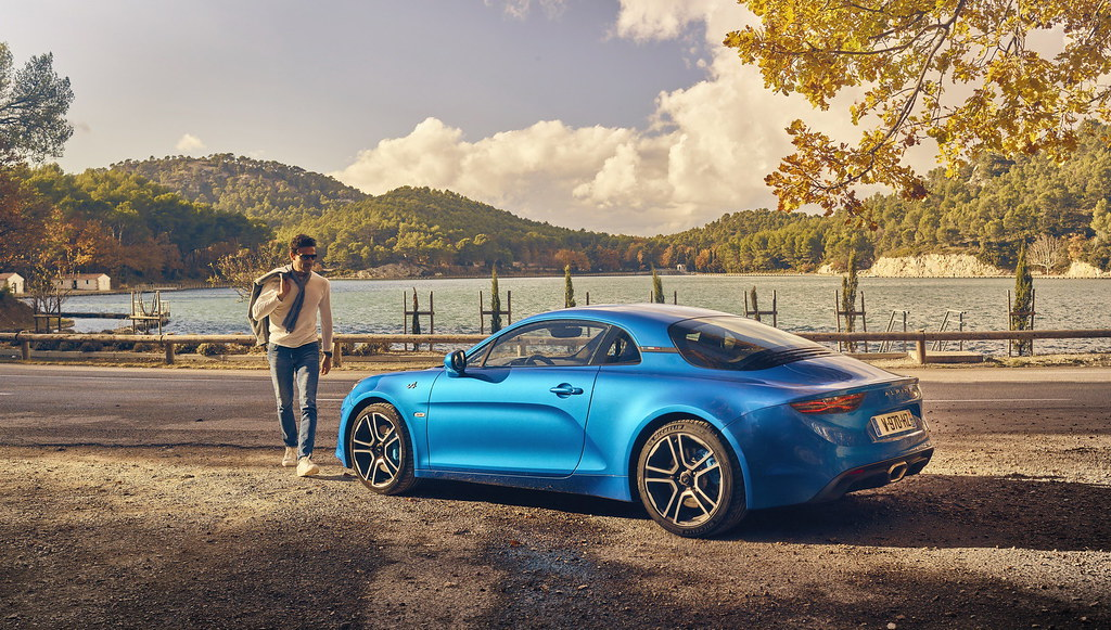 alpine-a110-premiere-edition-5