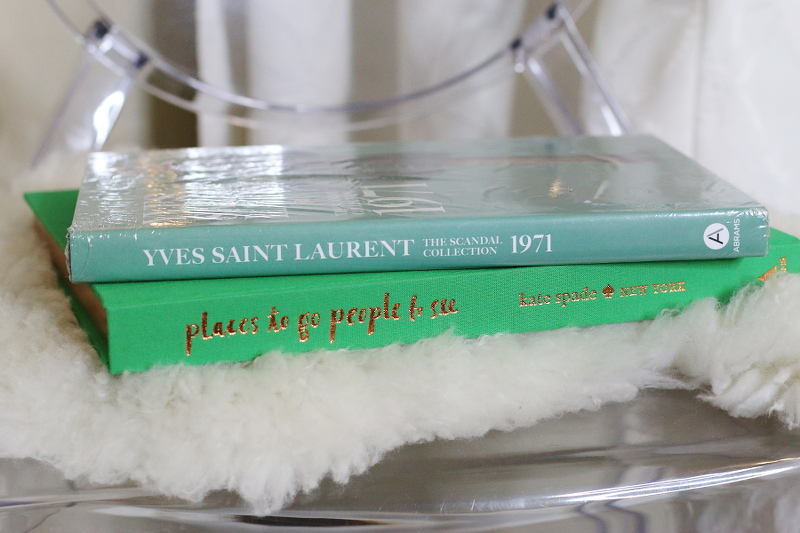 coffee-table-books-yves-saint-laurent-places-to-see-kate-spade-9