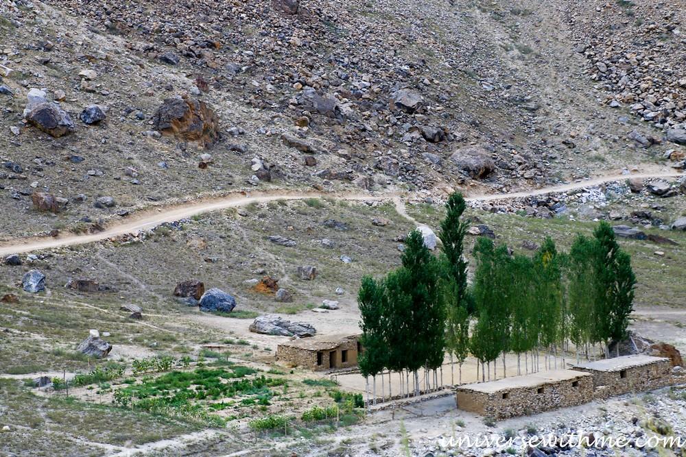 Tajikistan_Afghanistan_Travel012