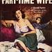 Croydon Books 38 - Gerald Foster - Part-Time Wife