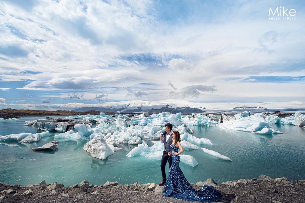 """""""2021海外婚紗,出國拍婚紗,冰島婚紗,婚攝Mike,婚禮攝影,婚攝推薦,婚攝價格,海外婚禮,風格攝影師,新秘Juin,wedding"""""""
