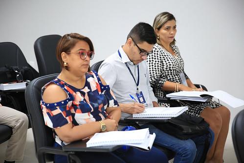 contratacao_servicos (2)