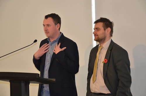 North East Lib Dems regional conference Nov 17 (8)