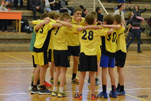 MHB -13 equipe2 contre fessenheim 2017 HBOOS (183)