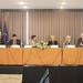 182 Lisboa 2ª reunión anual OND 2017 (74)