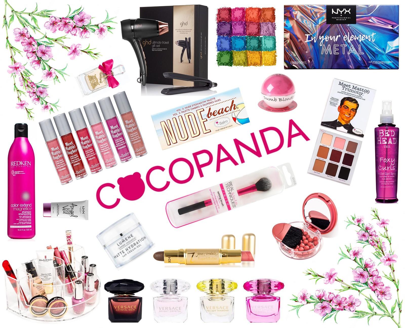 BLACKFRIDAY_COCOPANDA