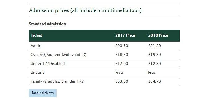 2017-1118-更新溫莎堡票價