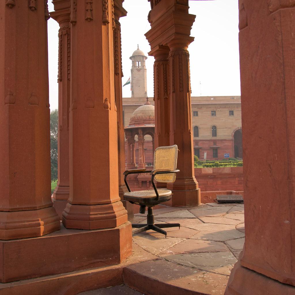 010-India-NewDelhi