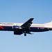 19950102-Heathrow-38