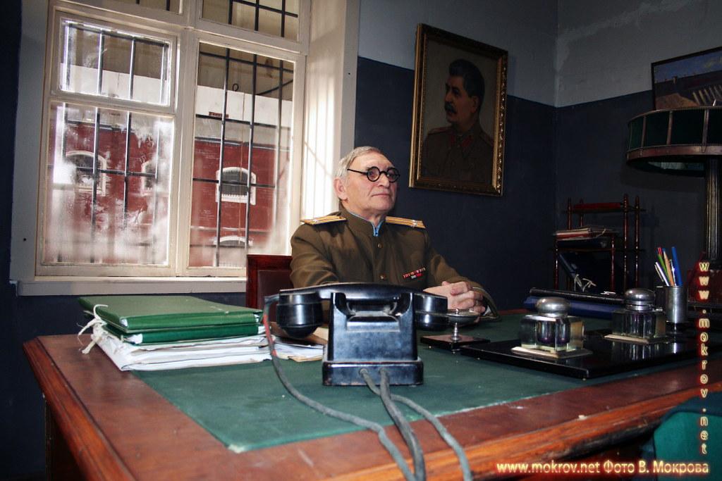 На съемках худ. фильма «Светлана» Фотоискусство