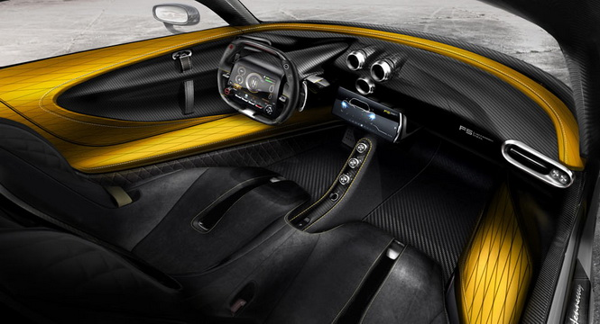 Hennessey-Venom-F5-Interior-