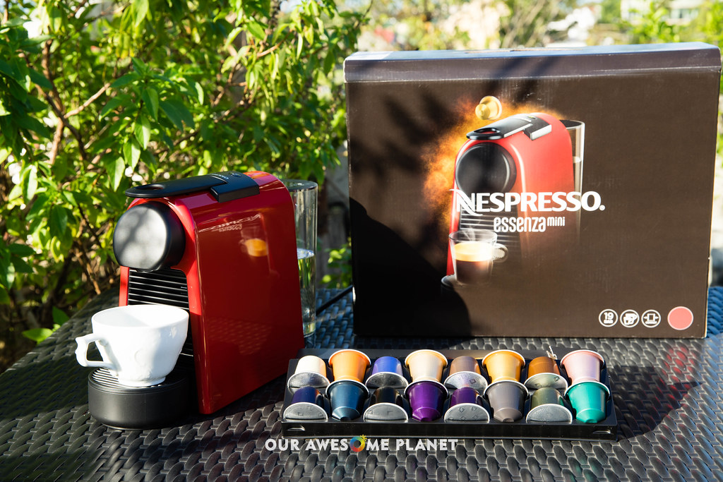 My First Nespresso at Home-5.jpg