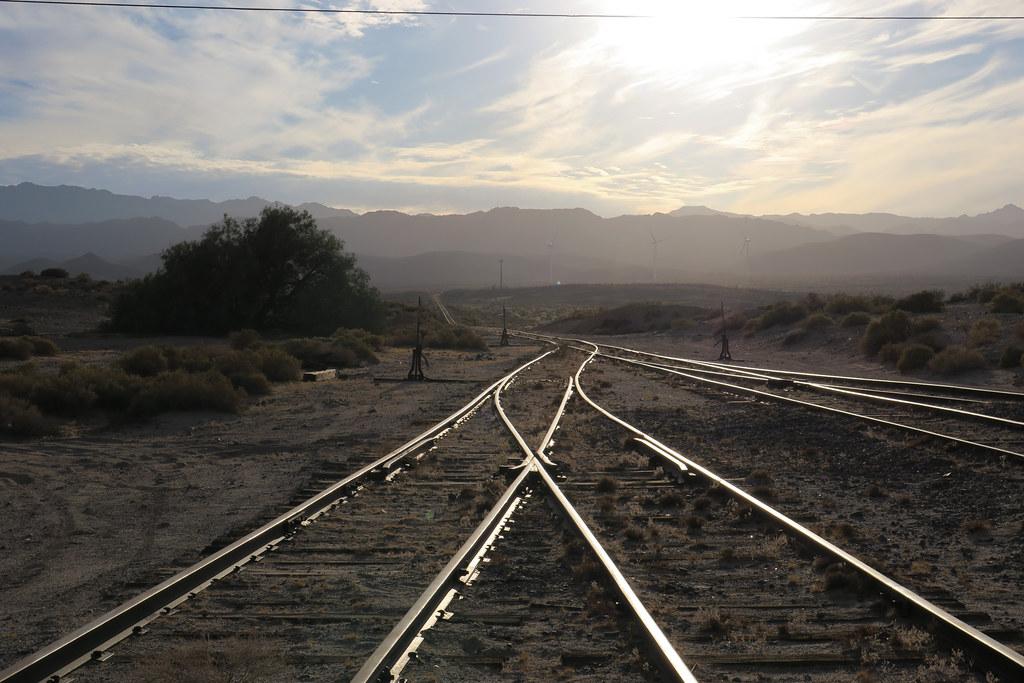 Jacumba Wilderness Imperial County California Tripcarta