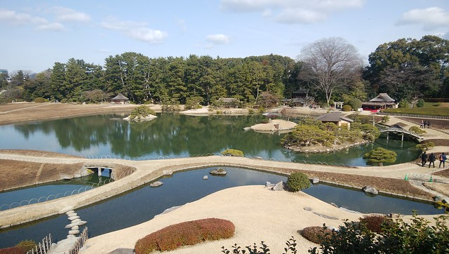 okayama-okayama-city-korakuen-garden-19
