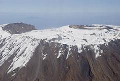 Kilimanjaro (by Al G)