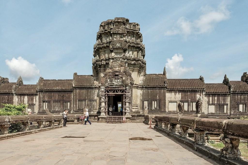 temples d'Angkor  27071910929_23a33b8096_b