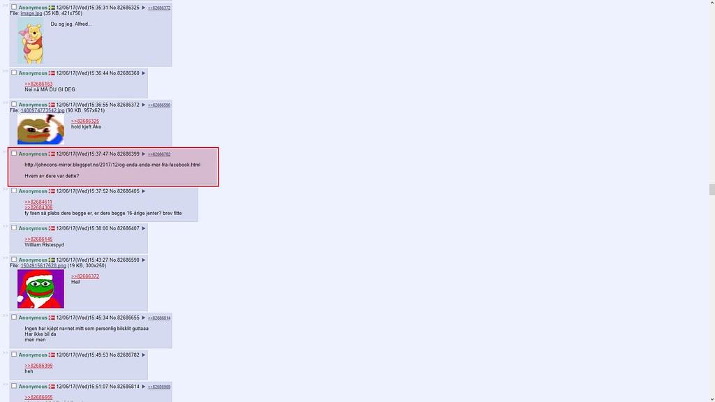 4chan linker til bloggen 2