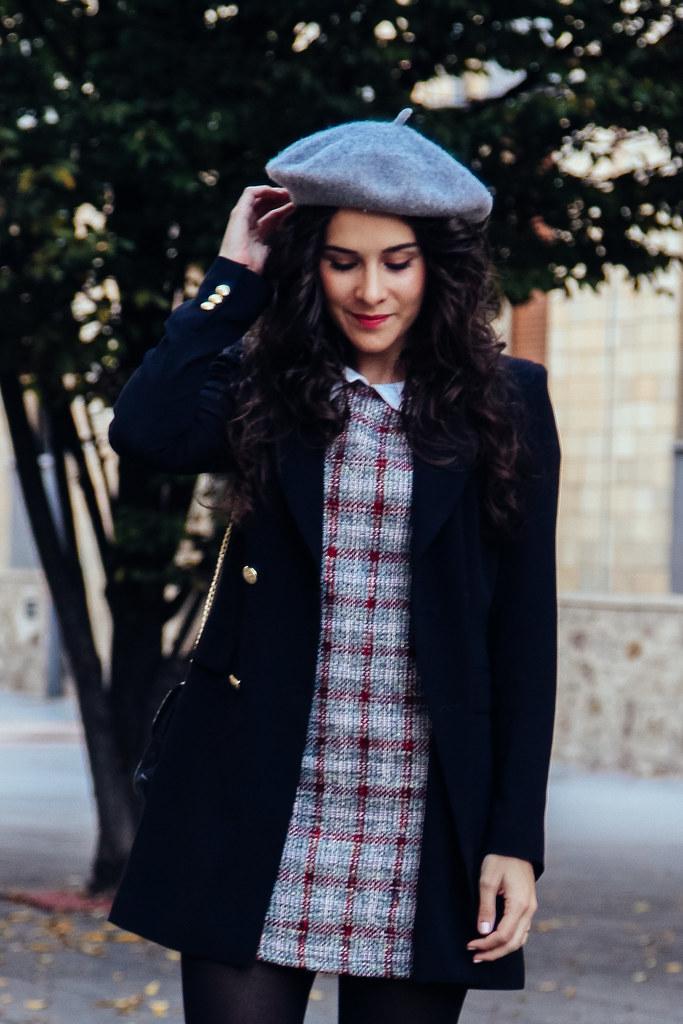 vestido tweed-4