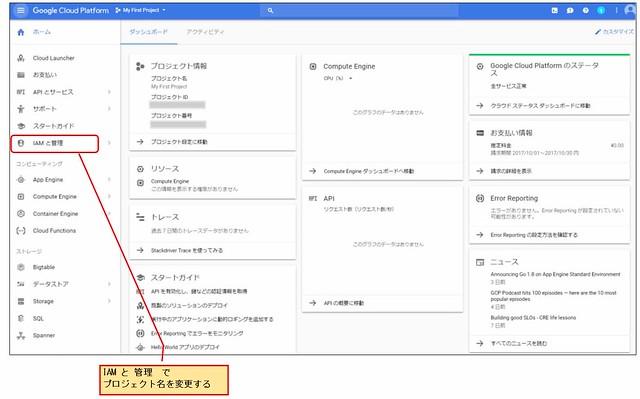 Google_Cloud_Platform06