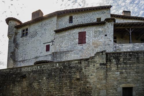 07-Château de Combebonnet
