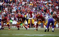 2017 Redskins-Vikings (57)