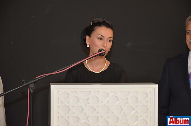 Luiza Gititashvili