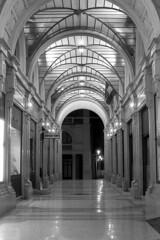 SERVIZIO TURNI - Reggio Emilia - January 2007
