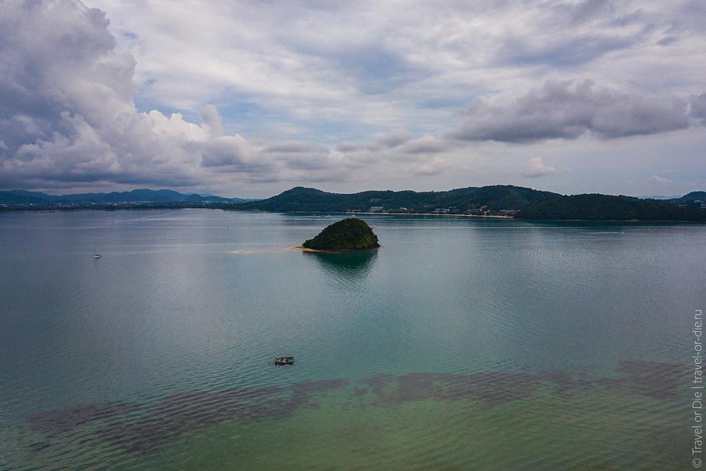 12.11-Ko-Lon-Phuket-mavic-0292