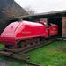 L2017_6118 - Windmill Farm Railway - PRINCE CHARLES