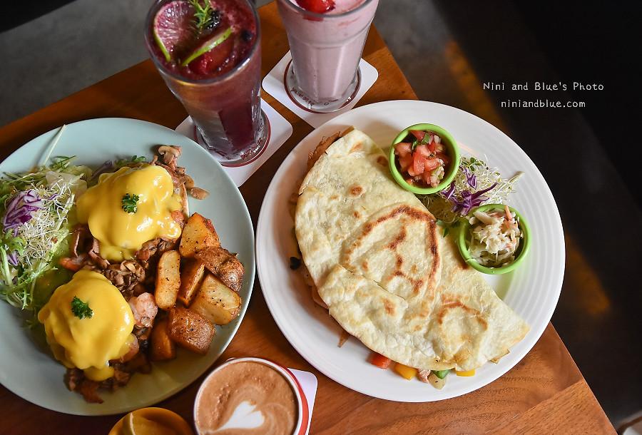 台中早午餐推薦Olimato奧樂美特08