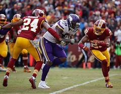 2017 Redskins-Vikings (36)