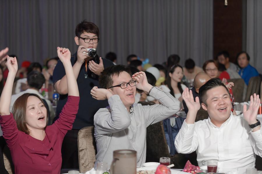 37807853435 cd38b68d4d b [台南婚攝] P&H/台南永大幸福館