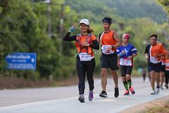 RYmarathon2017_Higlight-180