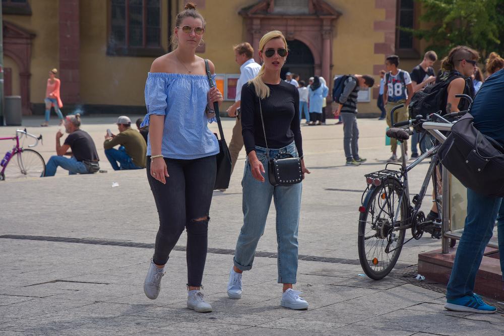 Frankfurt-people-(26)